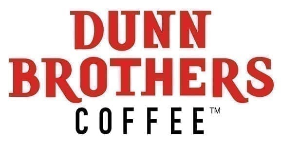 Dunn Brothers Coffee Logo